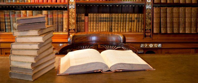 """LE NUOVE REGOLE DEL GIOCO – """"La proprietà intellettuale il nuovo contesto normativo"""""""